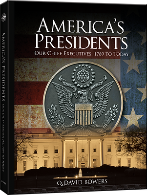 41902_Cover_AmericasPresidents.png