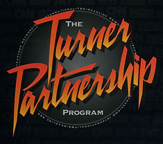 TurnerPartnership_Logo.jpg