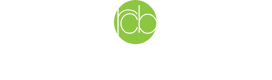 RCB_Logo_Green-White.png