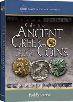 25567_CollectingGreekCoins.png
