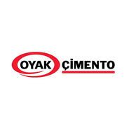 oyak_cimento.jpg