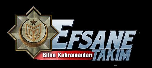 Efsane_Takım_Logo.png