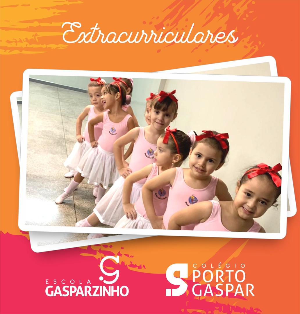 posts Gasparzinho Matriculas 2020 01.jpg