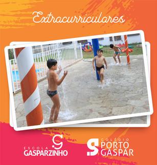 posts Gasparzinho Matriculas 2020 05.jpg