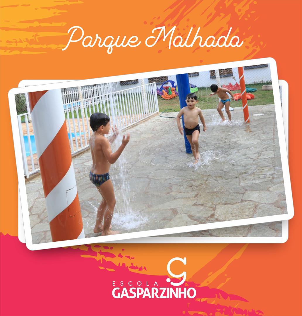 posts Gasparzinho Matriculas 2020.jpg
