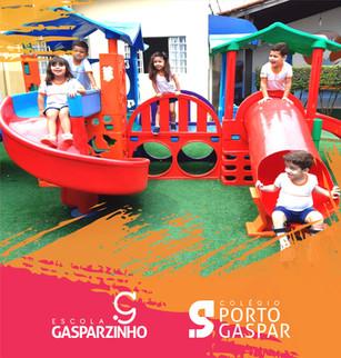 posts Gasparzinho Matriculas 2020 04.jpg