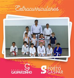 posts Gasparzinho Matriculas 2020 02.jpg