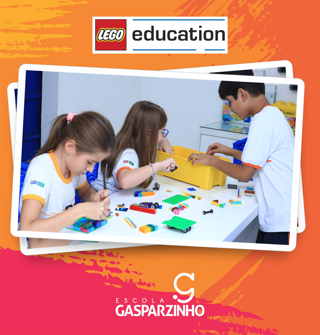 posts Gasparzinho Matriculas 2020 03.jpg