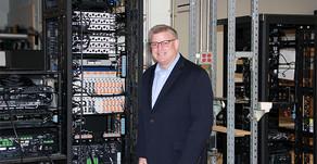 Verrex Names John Powell West Coast General Manager