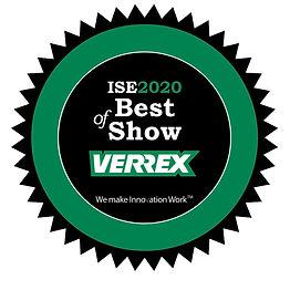 ISE2020 Best of Show Badge.jpg