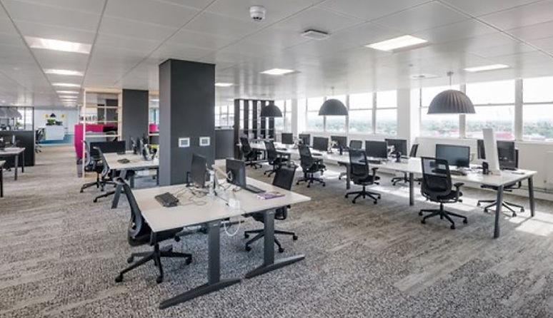 vf-av-open-office-plan.jpg
