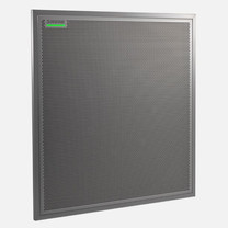 #9. Shure: Microflex Advance MXA910 with IntelliMix