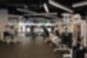 gaf_employee_fitness_room.jpg