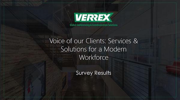 verrex-voc-survey-thumbnail.JPG