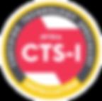 AVIXA CTS-I Logo.png