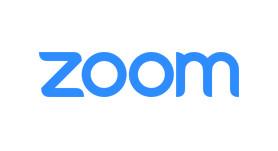 Verrex Named Zoom Room Certified Integrator