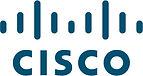 Cisco_Logo_no_TM_Indigo_Blue-CMYK.jpg