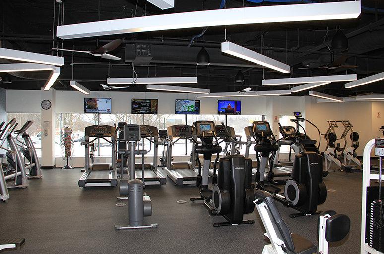 gaf-av-fitness-center.jpg