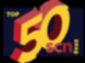 Top50_SCN_2019.png