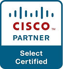 cisco select.jpg