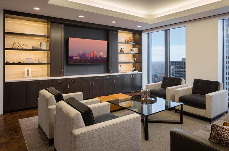 corporate-hospitality-av-space.jpg