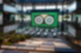 tripadvisor-av-town-hall-space.jpg