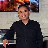 Tristan Zhu - 8x10 pr.jpg