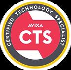 AVIXA CTS Logo.png