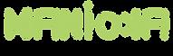 logo manioka.png