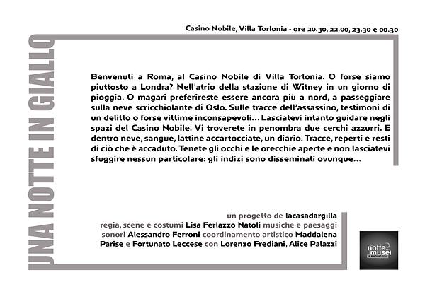 A5 Villa Torlonia.png