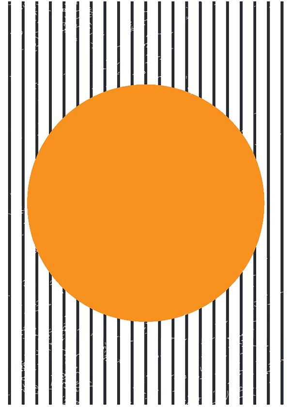 manioka prova 1 grafica.jpg