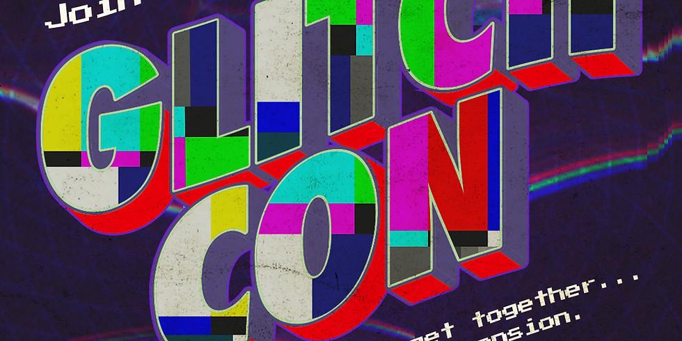 GlitchCon 2020