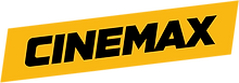 Cinemax_(Yellow).svg.png