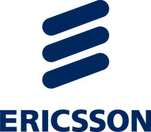 1170px-Ericsson_logo.svg.png