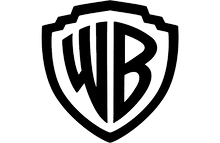 png-transparent-logo-warner-bros-others-emblem-company-logo_edited.png