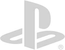 1280px-PlayStation_logo_edited.png