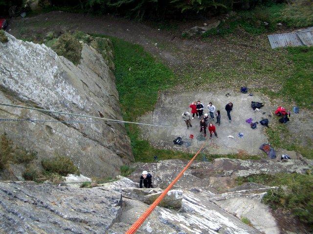 2011-2012_Sortie Mont-Dol-040