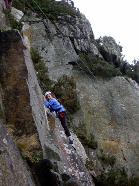 2011-2012_Sortie Mont-Dol-045