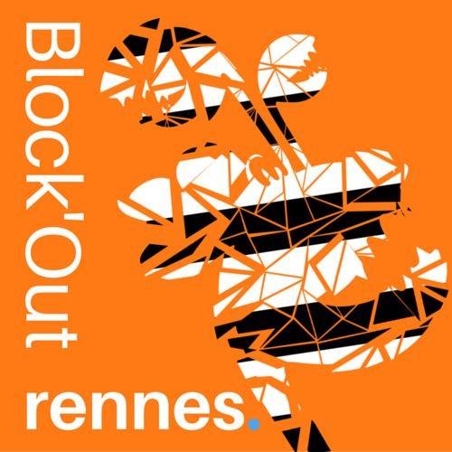 Logo BO Rennes