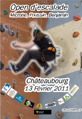 Assaut_Vertical_Open_d'escalade_MPB_13_février_2011_Chateaubourg
