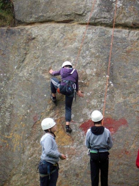 2011-2012_Sortie Mont-Dol-008