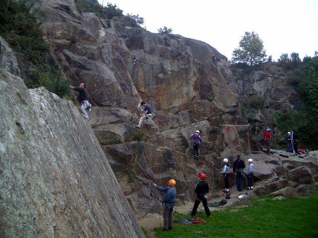 2011-2012_Sortie Mont-Dol-002