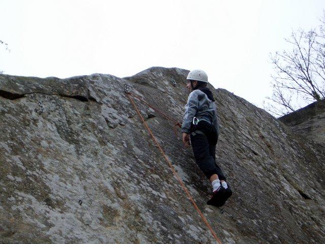 2011-2012_Sortie Mont-Dol-015