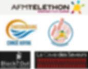 telethon2018-partenaires.jpg