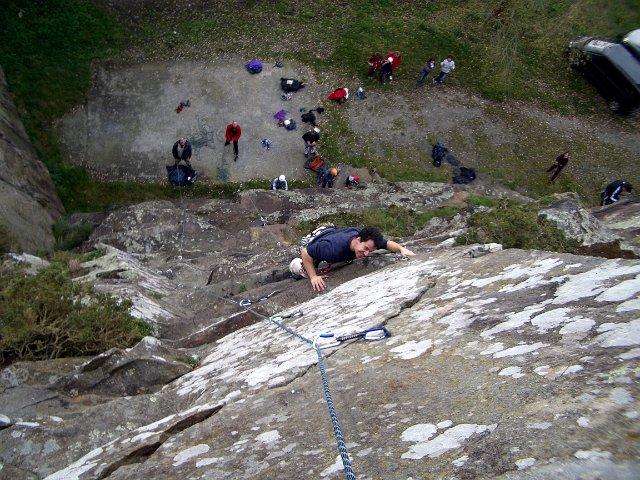 2011-2012_Sortie Mont-Dol-025