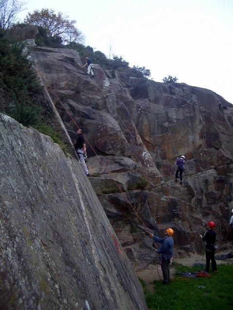 2011-2012_Sortie Mont-Dol-001