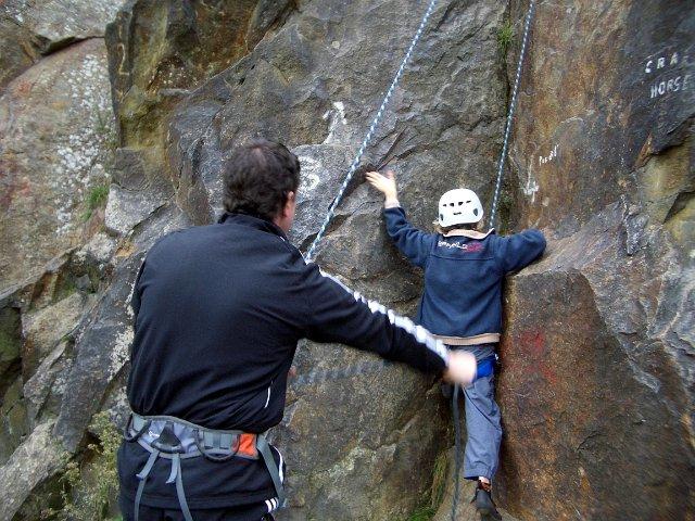 2011-2012_Sortie Mont-Dol-011