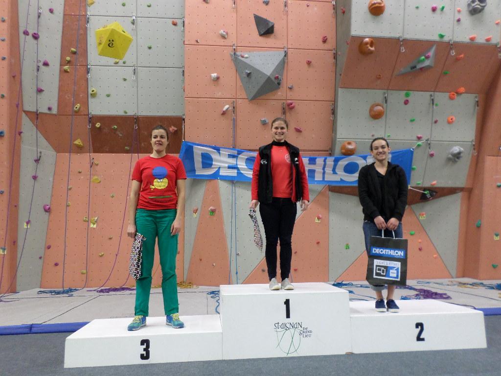 ASSAUT-VERTICAL.COM-Compétition_2016