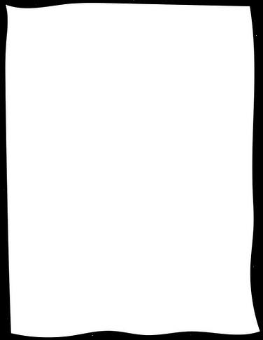 hoja en blanco-04.png