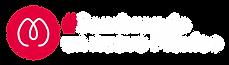 Logo Sembrando un Nuevo México